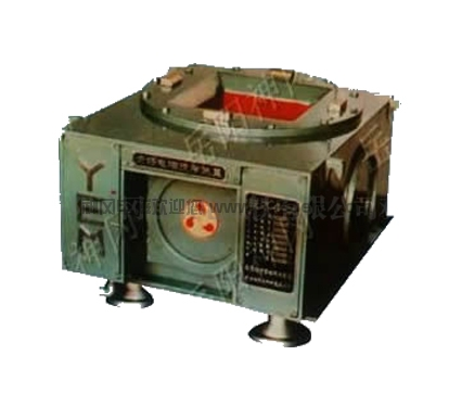 二冷区、凝固末端、二冷区板坯、LF精练炉电磁搅拌