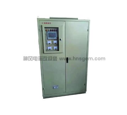 ZQC系列微机配铁装置专用控制设备