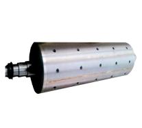 ML01系列电磁辊