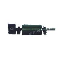 ML1系列电磁磁力滚筒