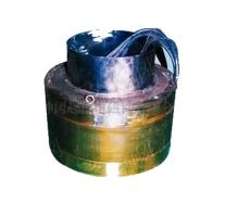 结晶器电磁搅拌器