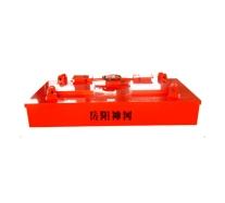 MW84系列宽厚钢板吊运用起重电磁铁