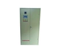 电磁搅拌器配套电控系统及铝电磁搅拌