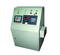 电炉自动加配料称重与熔炼微机监控管理系统